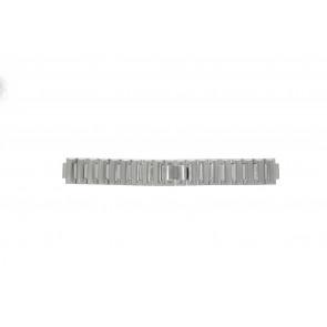 Esprit bracelet de montre ES100042804U / 100042001 Métal Acier inoxydable 12mm