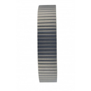 Davis bracelet de montre titane 14mm B0842