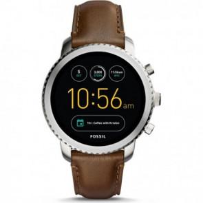 Montre Hommes Fossil FTW4003 Numérique Digital Smartwatch