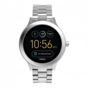 Montre Homme Fossil FTW6003 Numérique Digital Smartwatch