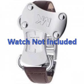 Michael Kors bracelet de montre MK-2118
