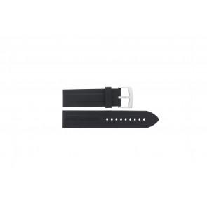 montre armani bracelet plastique 0c6dd1b768a6