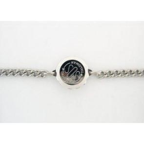 Bracelet avec SOS Talisman (Sosas)