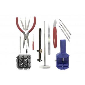 Boîte à outils E-1012