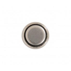 Remplacer la batterie avec bouchon à vis ou des vis internes