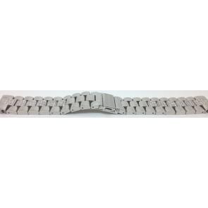 Michael Kors bracelet de montre MK-5108