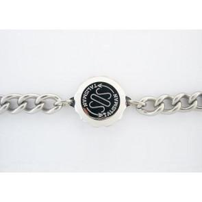 Bracelet avec SOS Talisman (Sosab)