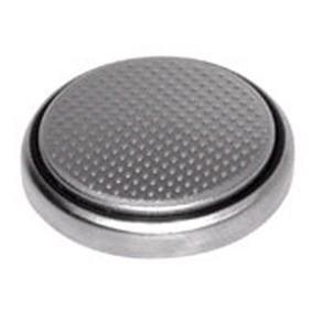 Cellulaire GP bouton CR1025