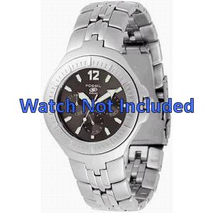 Fossil bracelet montre BQ9061