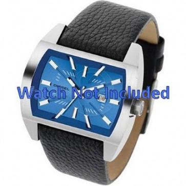 Diesel bracelet de montre DZ-1115