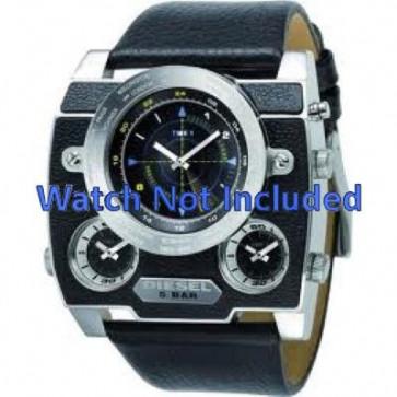 Diesel bracelet de montre DZ-1243