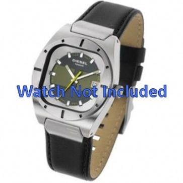 Diesel bracelet de montre DZ-4113