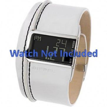 Diesel bracelet de montre DZ-7054