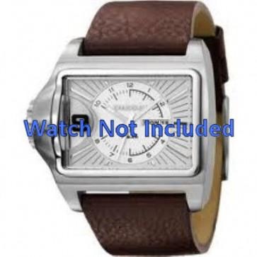 Diesel bracelet de montre DZ-1314