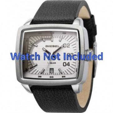 Diesel bracelet de montre DZ-1333
