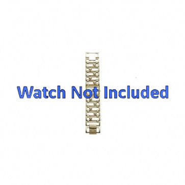 Fossil bracelet montre ES1747