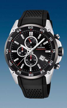 49dff86c5724b Festina bracelet de montre F20330-5 ⌚ - Festina - Acheter en ligne