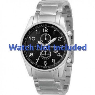 Fossil bracelet montre FS4249