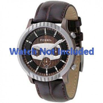 Fossil bracelet montre FS4441