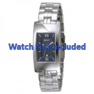 DKNY Bracelet de montre NY-1028