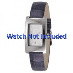 DKNY Bracelet de montre NY-1032
