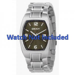 DKNY Bracelet de montre NY-1134