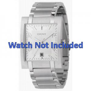 DKNY Bracelet de montre NY-1170