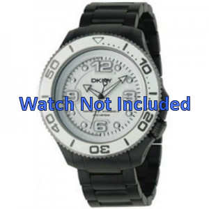 DKNY Bracelet de montre NY-1363