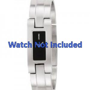 DKNY Bracelet de montre NY-3003