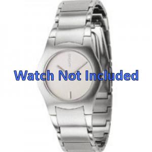 DKNY Bracelet de montre NY-3032
