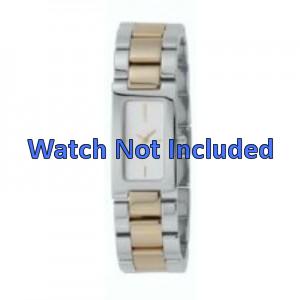 DKNY Bracelet de montre NY-3084