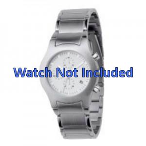 DKNY Bracelet de montre NY-3103