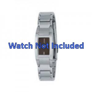DKNY Bracelet de montre NY-3121
