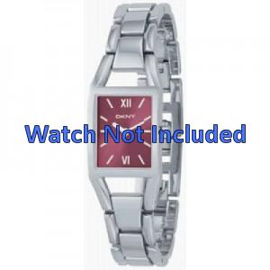 DKNY Bracelet de montre NY-3220