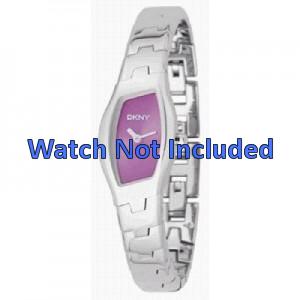 DKNY Bracelet de montre NY-3256