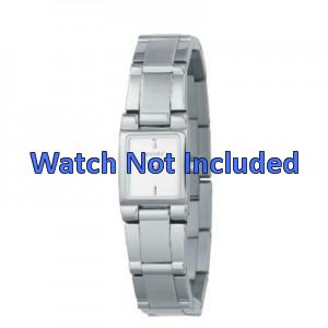 DKNY Bracelet de montre NY-3301