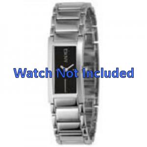 DKNY Bracelet de montre NY-3374