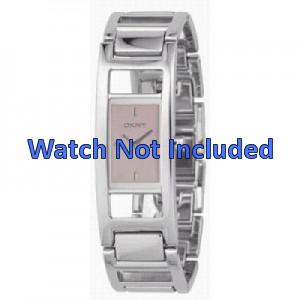 DKNY Bracelet de montre NY-3378