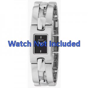 DKNY Bracelet de montre NY-3416
