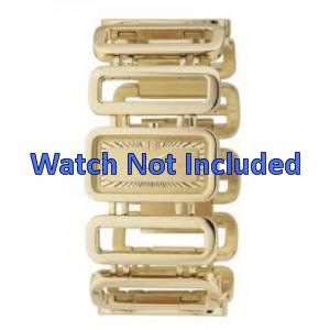 DKNY Bracelet de montre NY-3789