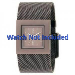 DKNY Bracelet de montre NY-3809