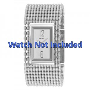 DKNY Bracelet de montre NY-3876