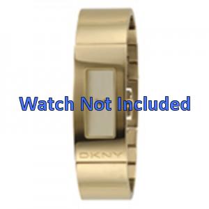 DKNY Bracelet de montre NY-4041