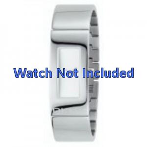 DKNY Bracelet de montre NY-4085