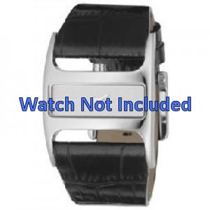 DKNY Bracelet de montre NY-4179