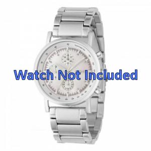 DKNY Bracelet de montre NY-4331