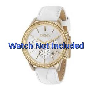 DKNY Bracelet de montre NY-4844