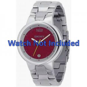 DKNY Bracelet de montre NY-5032