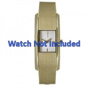 DKNY Bracelet de montre NY-9047