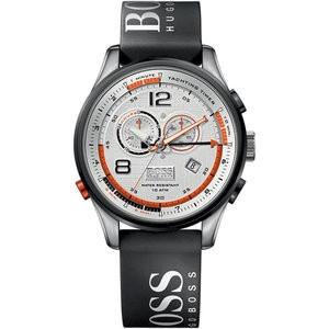 541437900b9 Quelque chose de nouveau assez Hugo Boss bracelet de montre HB-103-1-
